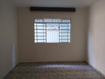 Comprar Casas / Padrão em São José dos Campos apenas R$ 600.000,00 - Foto 2