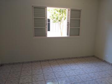 Comprar Casas / Padrão em São José dos Campos apenas R$ 600.000,00 - Foto 4