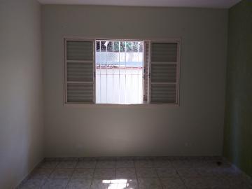 Comprar Casas / Padrão em São José dos Campos apenas R$ 600.000,00 - Foto 5
