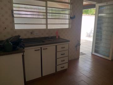 Comprar Casas / Padrão em São José dos Campos apenas R$ 600.000,00 - Foto 8