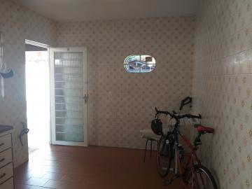 Comprar Casas / Padrão em São José dos Campos apenas R$ 600.000,00 - Foto 9