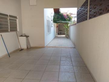 Comprar Casas / Padrão em São José dos Campos apenas R$ 600.000,00 - Foto 12