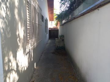 Comprar Casas / Padrão em São José dos Campos apenas R$ 600.000,00 - Foto 18