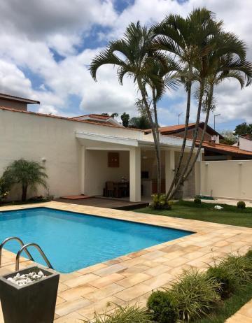 Alugar Casas / Condomínio em São José dos Campos apenas R$ 8.200,00 - Foto 3