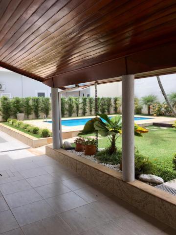 Alugar Casas / Condomínio em São José dos Campos apenas R$ 8.200,00 - Foto 5