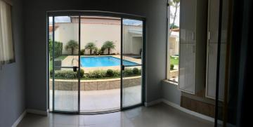 Alugar Casas / Condomínio em São José dos Campos apenas R$ 8.200,00 - Foto 6
