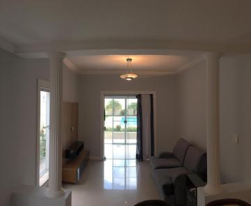 Alugar Casas / Condomínio em São José dos Campos apenas R$ 8.200,00 - Foto 7