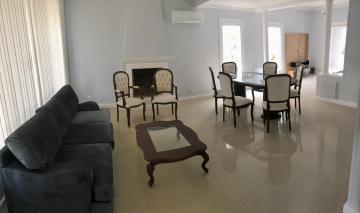 Alugar Casas / Condomínio em São José dos Campos apenas R$ 8.200,00 - Foto 9