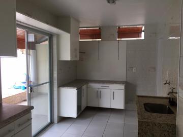 Alugar Casas / Condomínio em São José dos Campos apenas R$ 8.200,00 - Foto 10