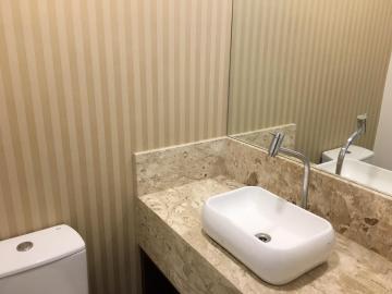 Alugar Casas / Condomínio em São José dos Campos apenas R$ 8.200,00 - Foto 13
