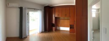 Alugar Casas / Condomínio em São José dos Campos apenas R$ 8.200,00 - Foto 15
