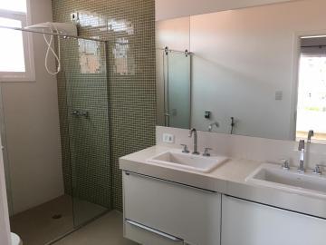 Alugar Casas / Condomínio em São José dos Campos apenas R$ 8.200,00 - Foto 17