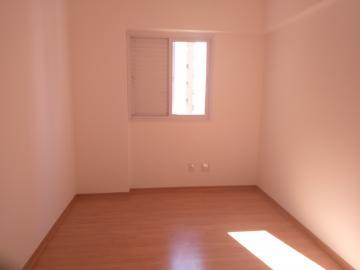 Alugar Apartamentos / Padrão em São José dos Campos apenas R$ 2.560,00 - Foto 3