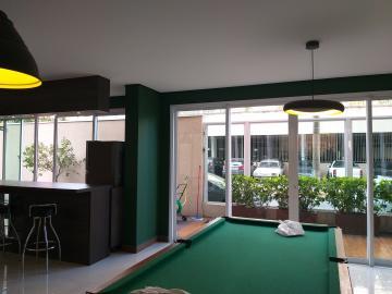 Alugar Apartamentos / Padrão em São José dos Campos apenas R$ 2.560,00 - Foto 10