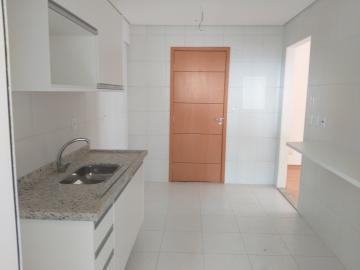 Alugar Apartamentos / Padrão em São José dos Campos apenas R$ 2.560,00 - Foto 8