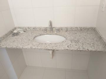 Comprar Apartamentos / Padrão em São José dos Campos apenas R$ 587.520,00 - Foto 4