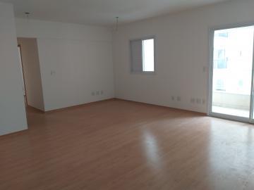 Comprar Apartamentos / Padrão em São José dos Campos apenas R$ 648.000,00 - Foto 5
