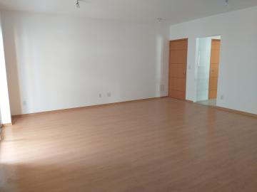 Comprar Apartamentos / Padrão em São José dos Campos apenas R$ 648.000,00 - Foto 1