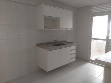 Comprar Apartamentos / Padrão em São José dos Campos apenas R$ 648.000,00 - Foto 4