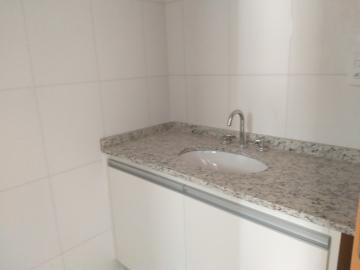 Comprar Apartamentos / Padrão em São José dos Campos apenas R$ 648.000,00 - Foto 6