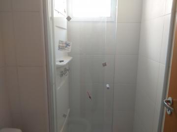 Comprar Apartamentos / Padrão em São José dos Campos apenas R$ 760.000,00 - Foto 10
