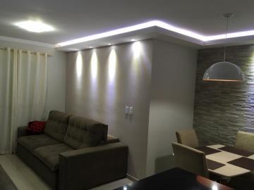 Comprar Apartamentos / Padrão em São José dos Campos apenas R$ 375.000,00 - Foto 1