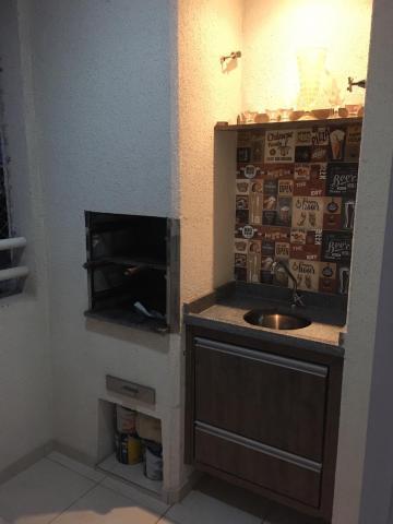Comprar Apartamentos / Padrão em São José dos Campos apenas R$ 375.000,00 - Foto 5