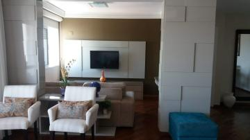 Comprar Apartamentos / Padrão em São José dos Campos apenas R$ 840.000,00 - Foto 1