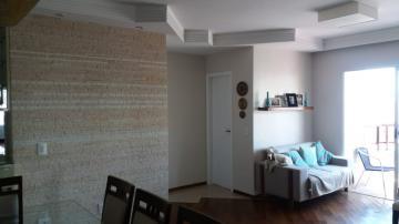 Comprar Apartamentos / Padrão em São José dos Campos apenas R$ 840.000,00 - Foto 2