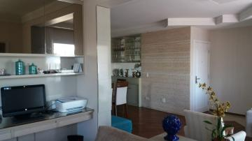 Comprar Apartamentos / Padrão em São José dos Campos apenas R$ 840.000,00 - Foto 4