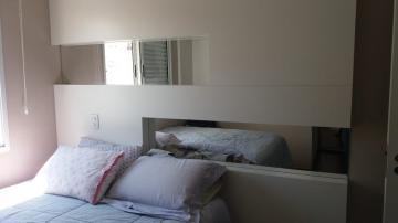 Comprar Apartamentos / Padrão em São José dos Campos apenas R$ 840.000,00 - Foto 10