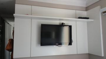 Comprar Apartamentos / Padrão em São José dos Campos R$ 840.000,00 - Foto 11
