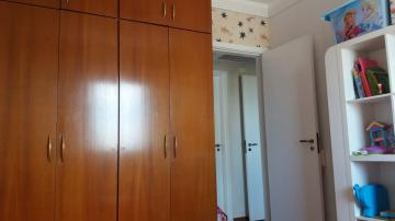 Comprar Apartamentos / Padrão em São José dos Campos apenas R$ 840.000,00 - Foto 12
