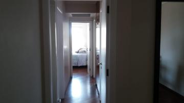 Comprar Apartamentos / Padrão em São José dos Campos apenas R$ 840.000,00 - Foto 9