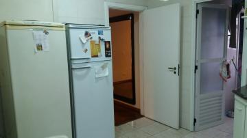Comprar Apartamentos / Padrão em São José dos Campos R$ 840.000,00 - Foto 18