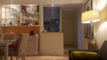 Comprar Apartamentos / Padrão em São José dos Campos apenas R$ 385.000,00 - Foto 1