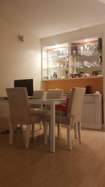 Comprar Apartamentos / Padrão em São José dos Campos apenas R$ 385.000,00 - Foto 2