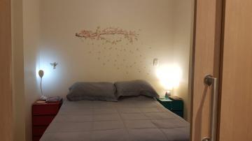 Comprar Apartamentos / Padrão em São José dos Campos apenas R$ 385.000,00 - Foto 10