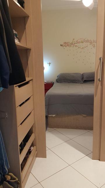 Comprar Apartamentos / Padrão em São José dos Campos apenas R$ 385.000,00 - Foto 15