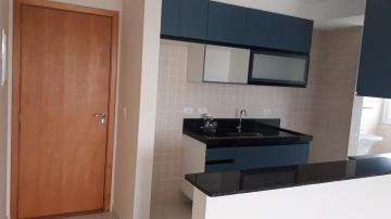 Comprar Apartamentos / Padrão em São José dos Campos apenas R$ 280.000,00 - Foto 4