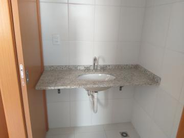 Comprar Apartamentos / Padrão em São José dos Campos apenas R$ 616.896,00 - Foto 8