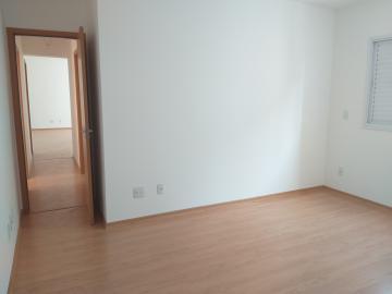 Comprar Apartamentos / Padrão em São José dos Campos apenas R$ 616.896,00 - Foto 12