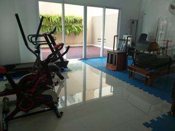 Comprar Apartamentos / Padrão em São José dos Campos apenas R$ 760.000,00 - Foto 18