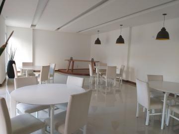 Comprar Apartamentos / Padrão em São José dos Campos apenas R$ 760.000,00 - Foto 21