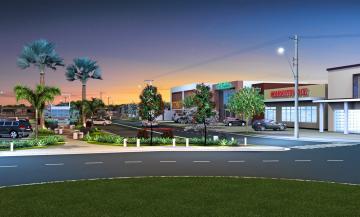 Comprar Lote/Terreno / Condomínio Residencial em São José dos Campos apenas R$ 190.000,00 - Foto 1