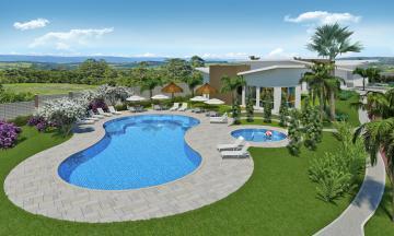 Comprar Lote/Terreno / Condomínio Residencial em São José dos Campos apenas R$ 190.000,00 - Foto 7