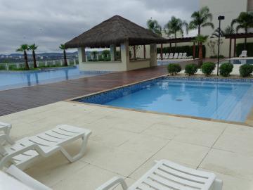 Alugar Apartamentos / Padrão em São José dos Campos apenas R$ 2.500,00 - Foto 26