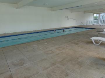 Alugar Apartamentos / Padrão em São José dos Campos apenas R$ 2.500,00 - Foto 27