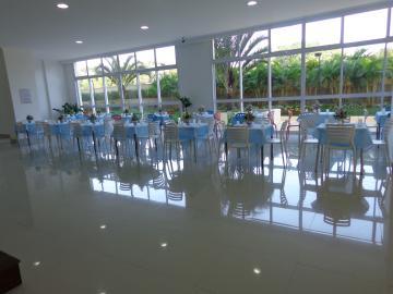Alugar Apartamentos / Padrão em São José dos Campos apenas R$ 2.500,00 - Foto 29