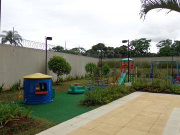Alugar Apartamentos / Padrão em São José dos Campos apenas R$ 2.500,00 - Foto 32